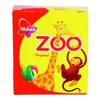 Zoo pastiller-DRO1110