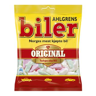 Ahlgrens Biler Original-DRO1152