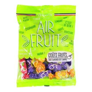 Fruktkarameller-DRO154