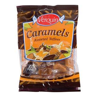 Karamell toffee-DRO157