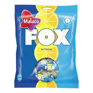Fox-DRO243