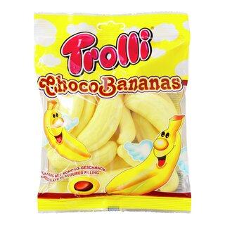 Choco bananer-DRO348