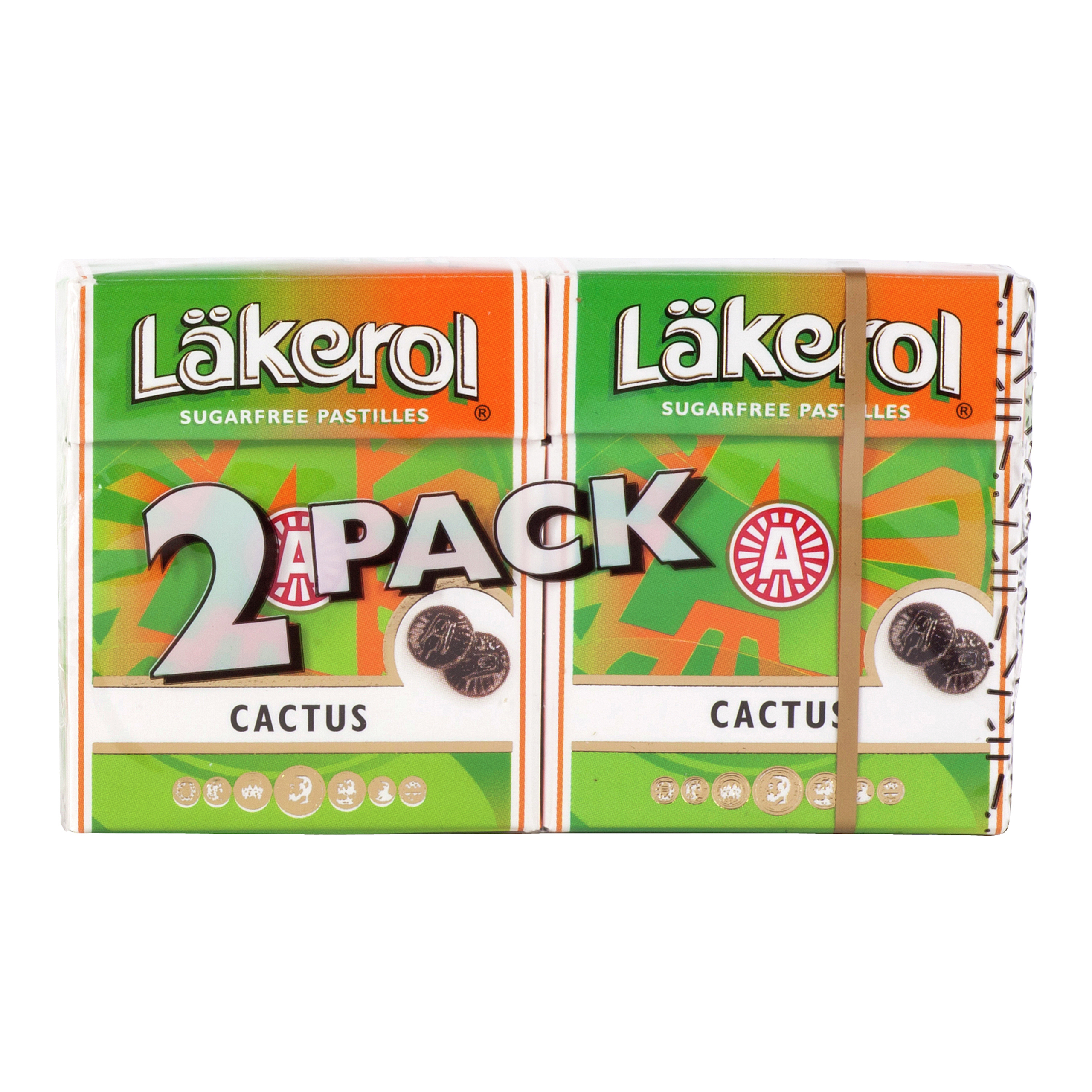 Cactus 2pk-DRO664