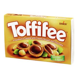 Toffifee-DRO981