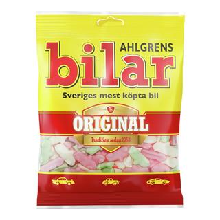 Biler-DRO985