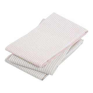 Stripes Akrylduk