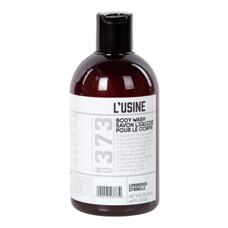 L`USINE Body wash