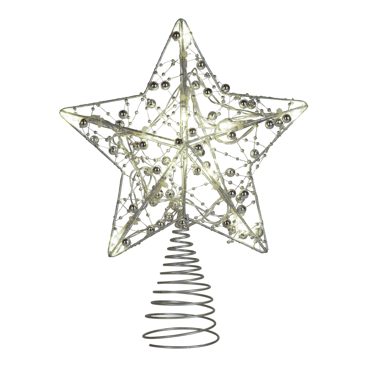 LED - Toppstjerne-ELM1067