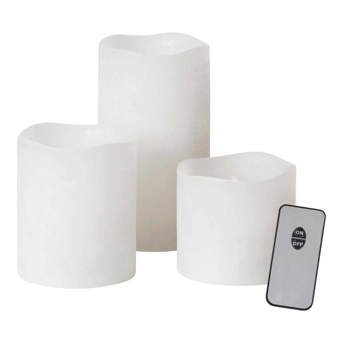 lysholdere til kubbelys excellent lysestake for kubbelys liten med speildekor fra borg with. Black Bedroom Furniture Sets. Home Design Ideas