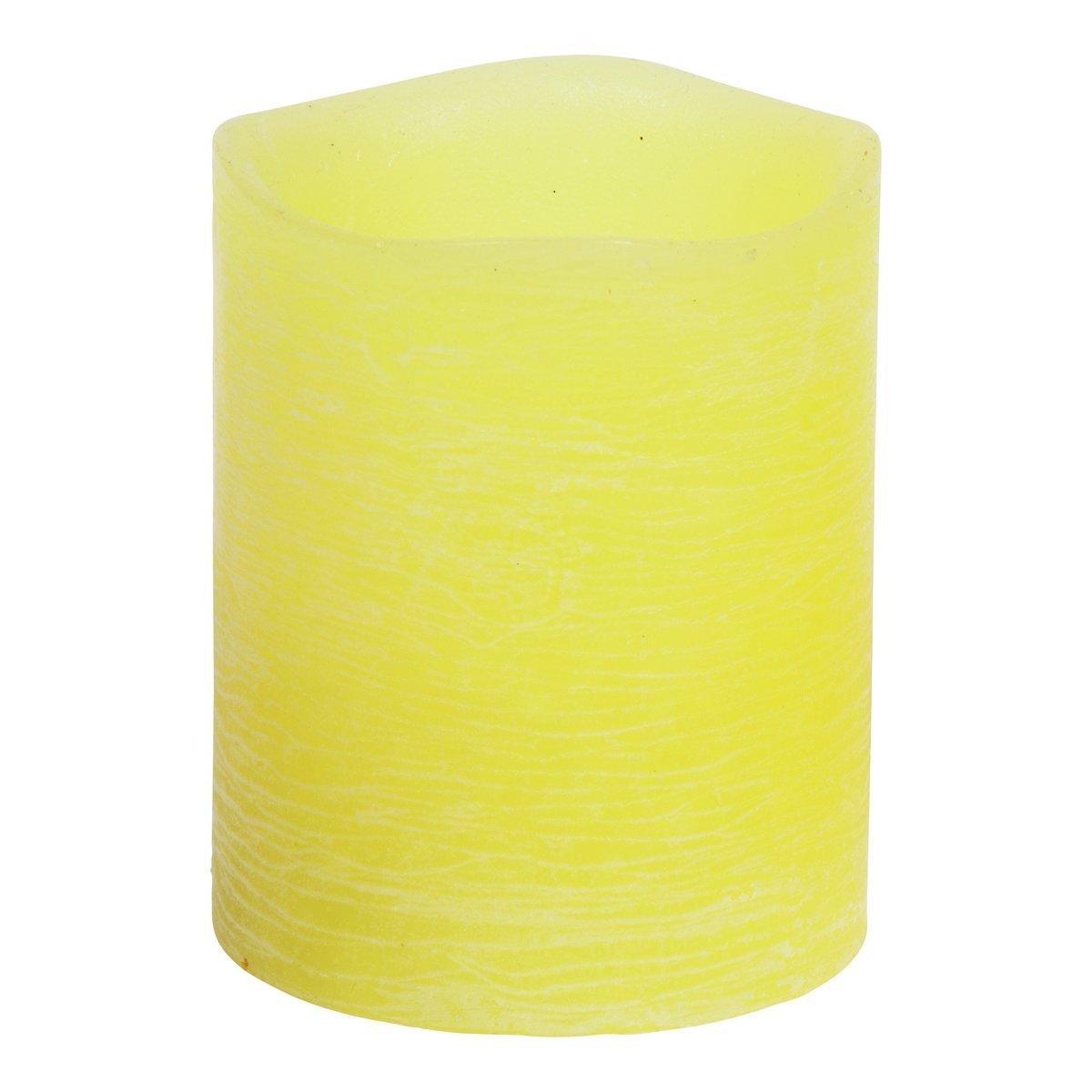 LED kubbelys-ELM1200