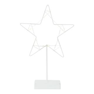 Joy LED - Stjerne