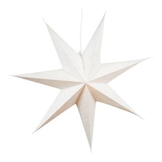 Papirstjerne