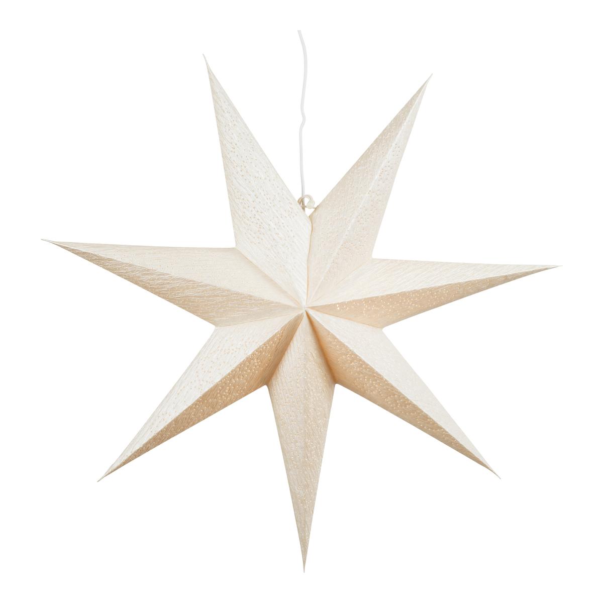 Papirstjerne-ELM1543