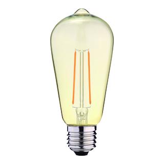 LED - dekorpære-ELM2006