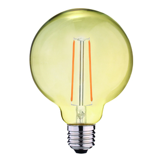 LED -  dekorpære-ELM2008