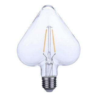 LED - glödlampa