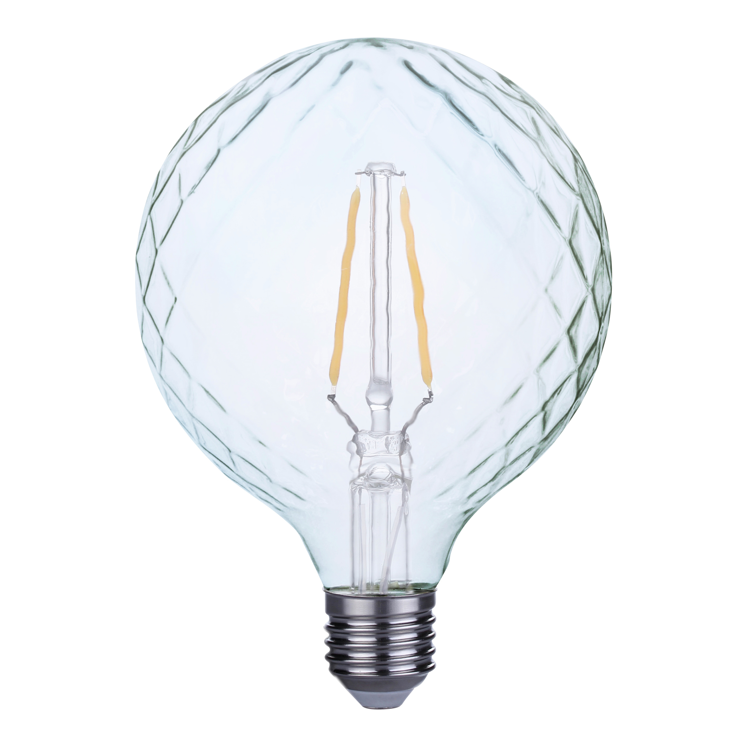 LED -  lyspære-ELM2013