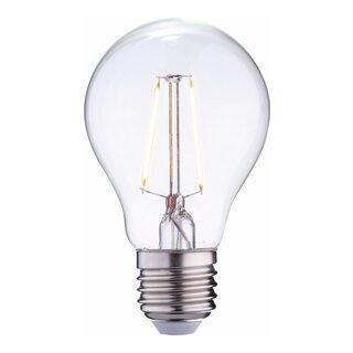 GLOW LED LYSPÆRE E27 KRONE-ELM2023