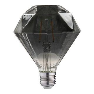 GLOW LED DIAMANT DEKORPÆRE E27-ELM2024