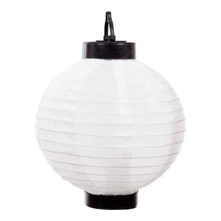 LED Solarlanterna