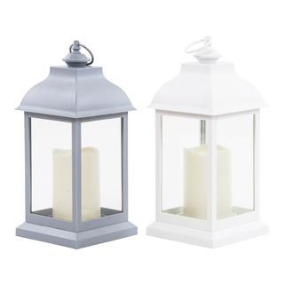 LED- lykt-ELM3067