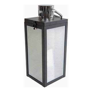 SPARKLE LED LYKT H31CM V3-ELM7002