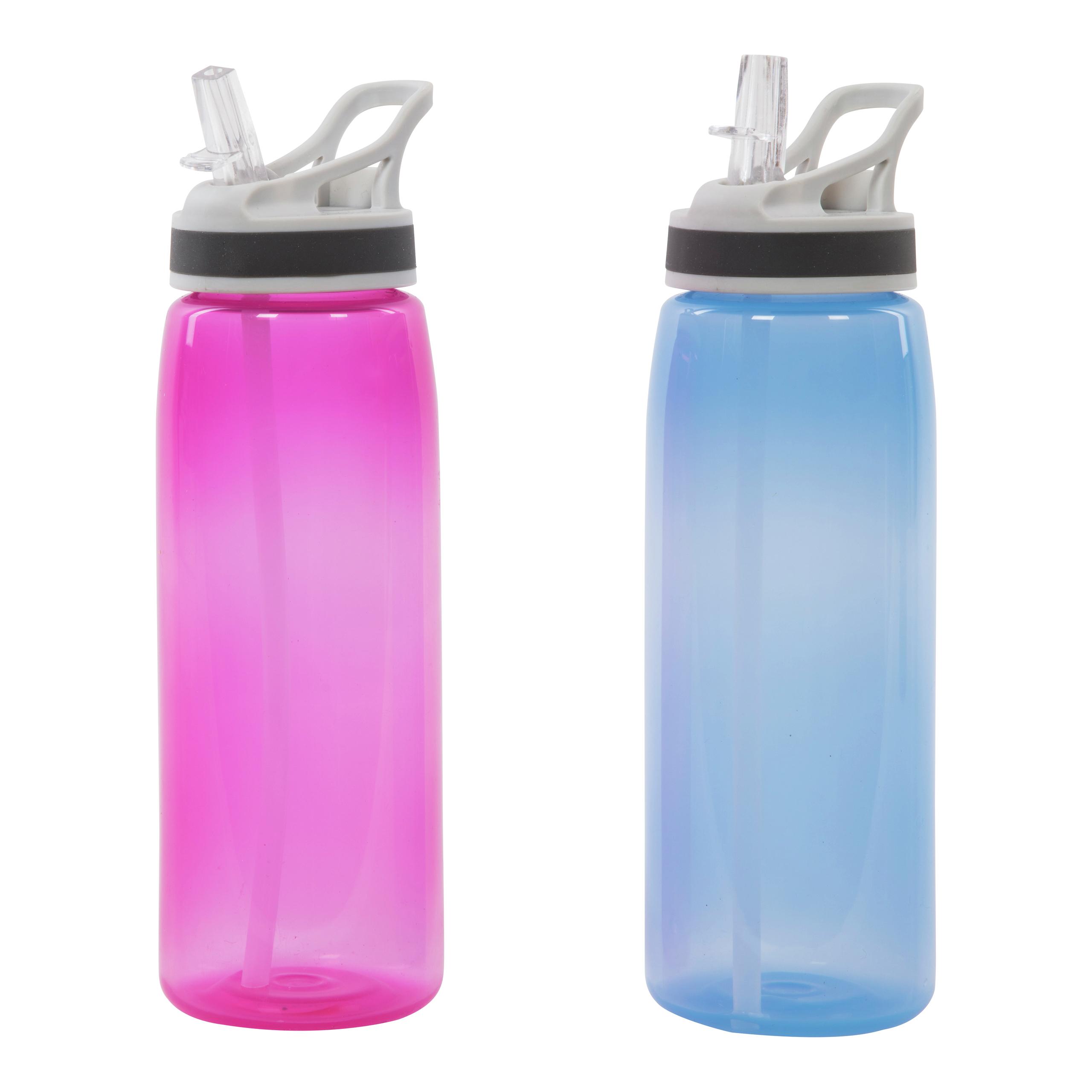 Drikkeflaske-FLA8016