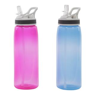 Drikke, drikkeflaske, flaske, aqua