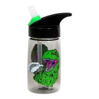 Drikkeflaske-FLA8022