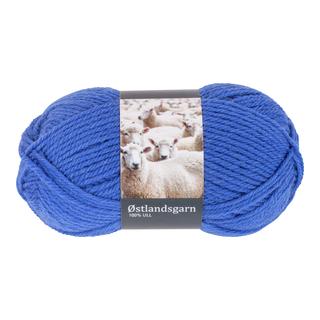 strikke, hobby, genser, sokker
