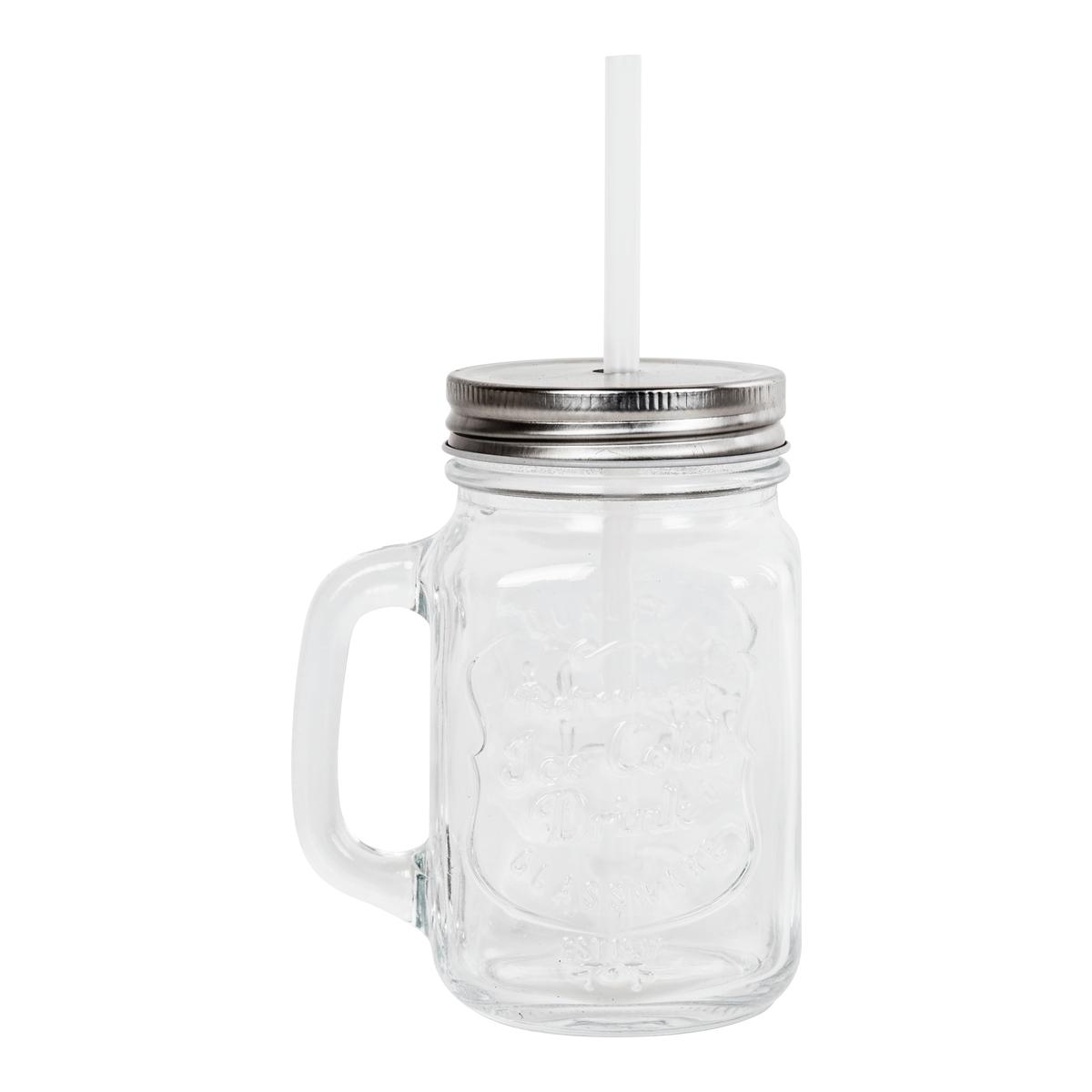 Drikkeglass-GLA2000
