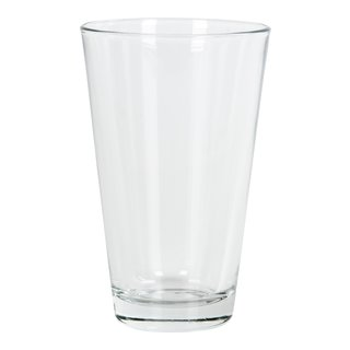 BASIC VANNGLASS 280ML-GLA2003