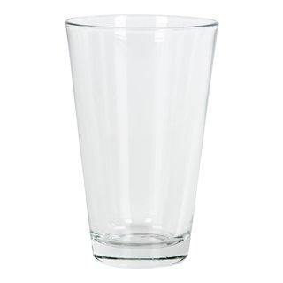Basic Dricksglas