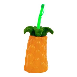 Ananas Drikkebeger