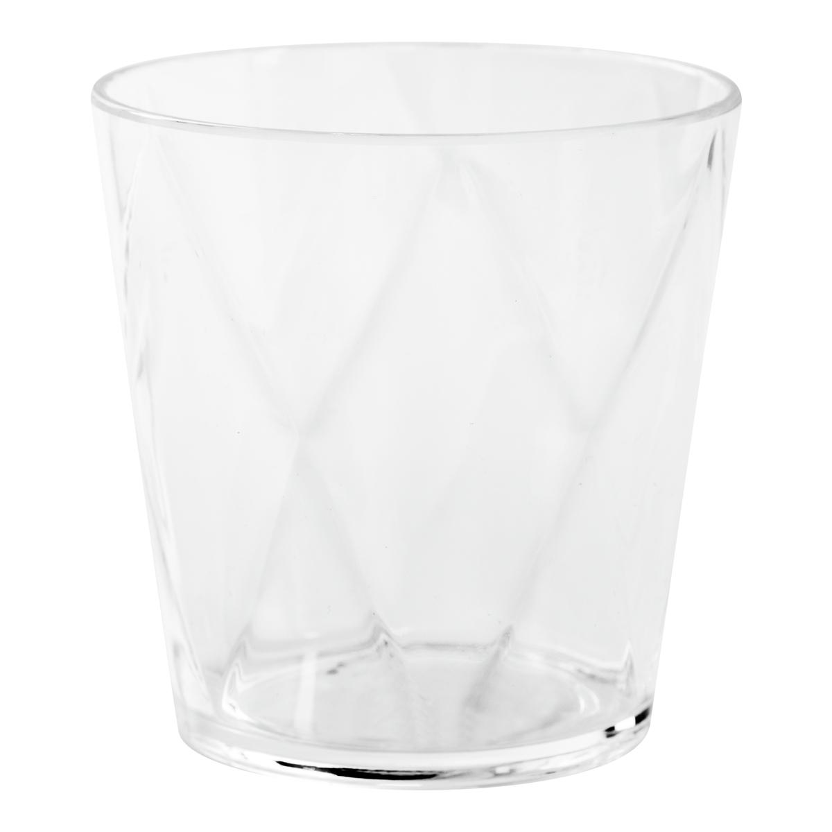 Glass-GLA3000
