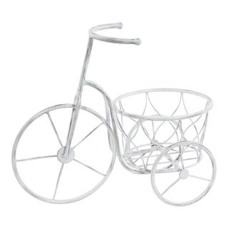 Daisy Blomstersykkel