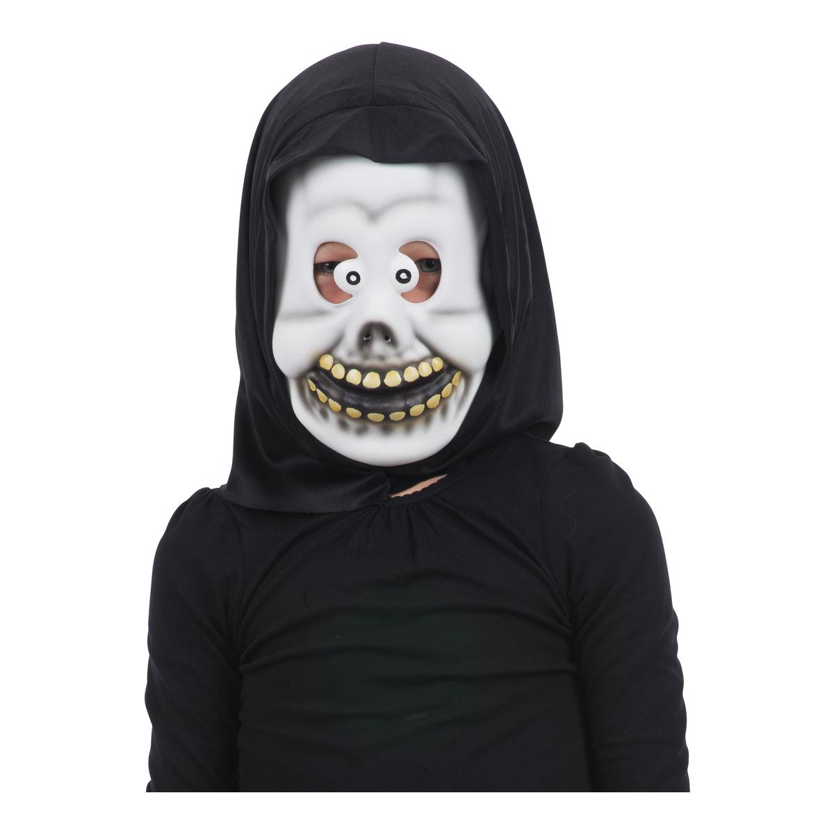 Ansiktsmaske-HAL1025