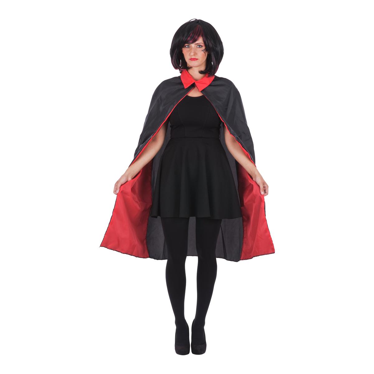 Vampyrkappe-HAL1035