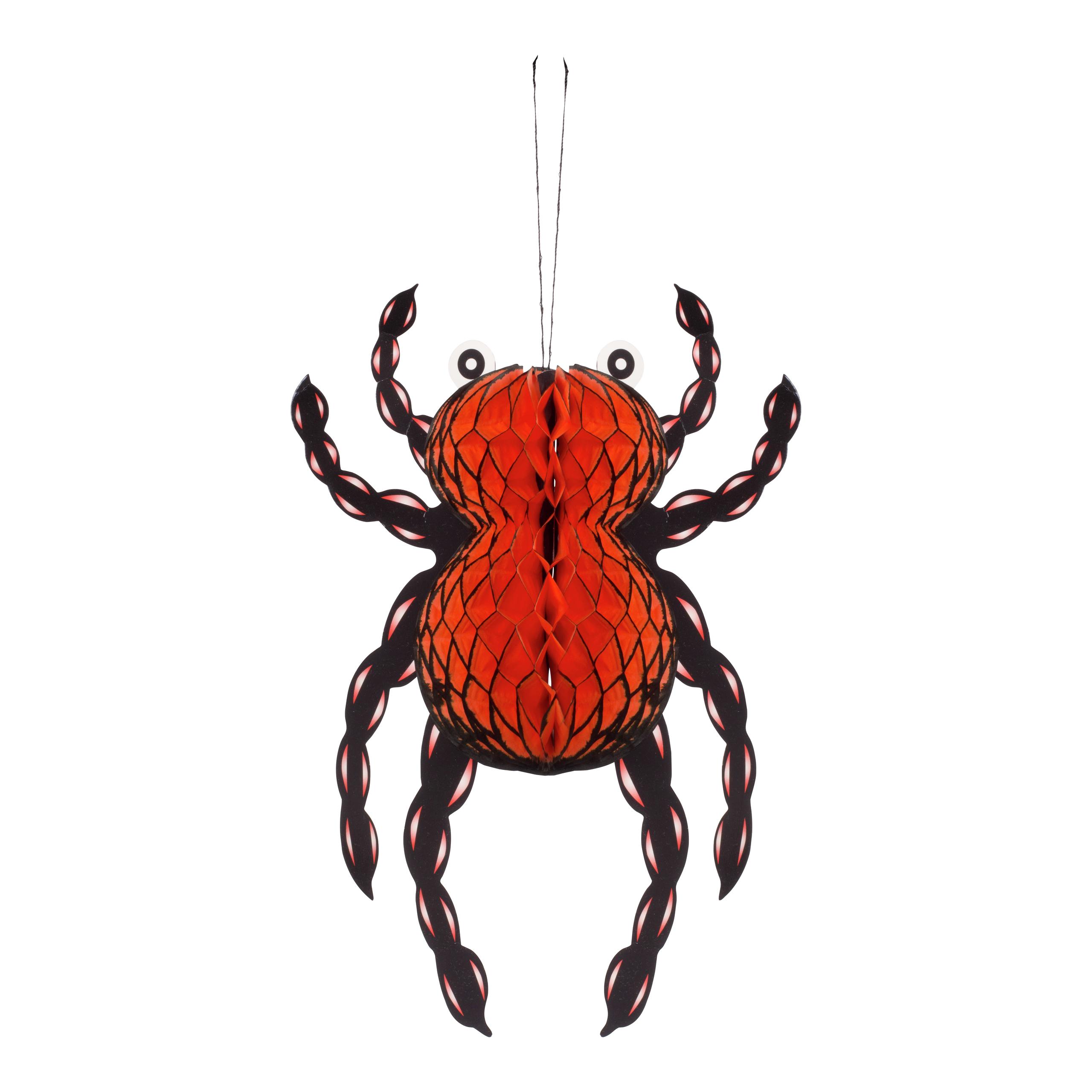 Papiredderkopp-HAL1154