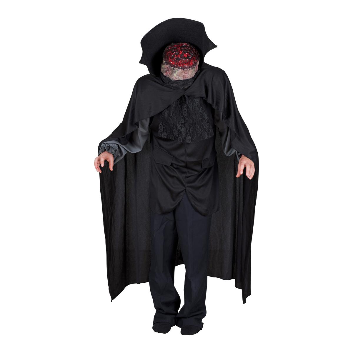 Kostyme-HAL1237