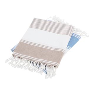 Hammam Soft Badehånkle