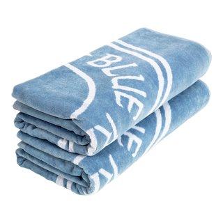 Badehåndkle-HAN2010