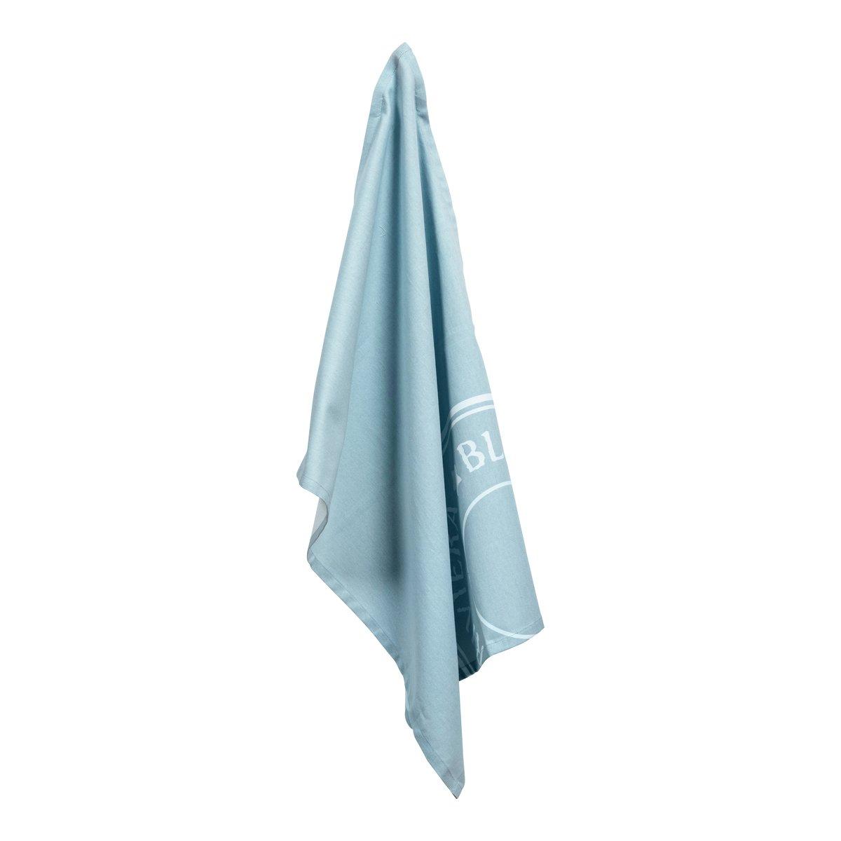 Kjøkkenhåndkle-HAN4301