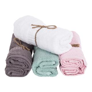Cozy Håndkle