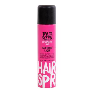 FAB HAIR HAIRSPRAY 250ML-HAR654