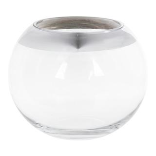 Verona Glasskål