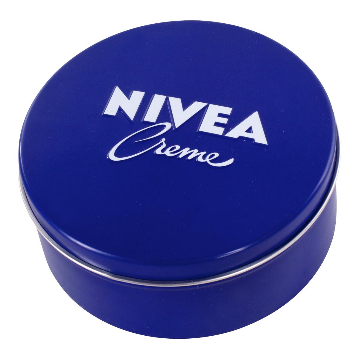 Nivea krem blåboks-KRE240