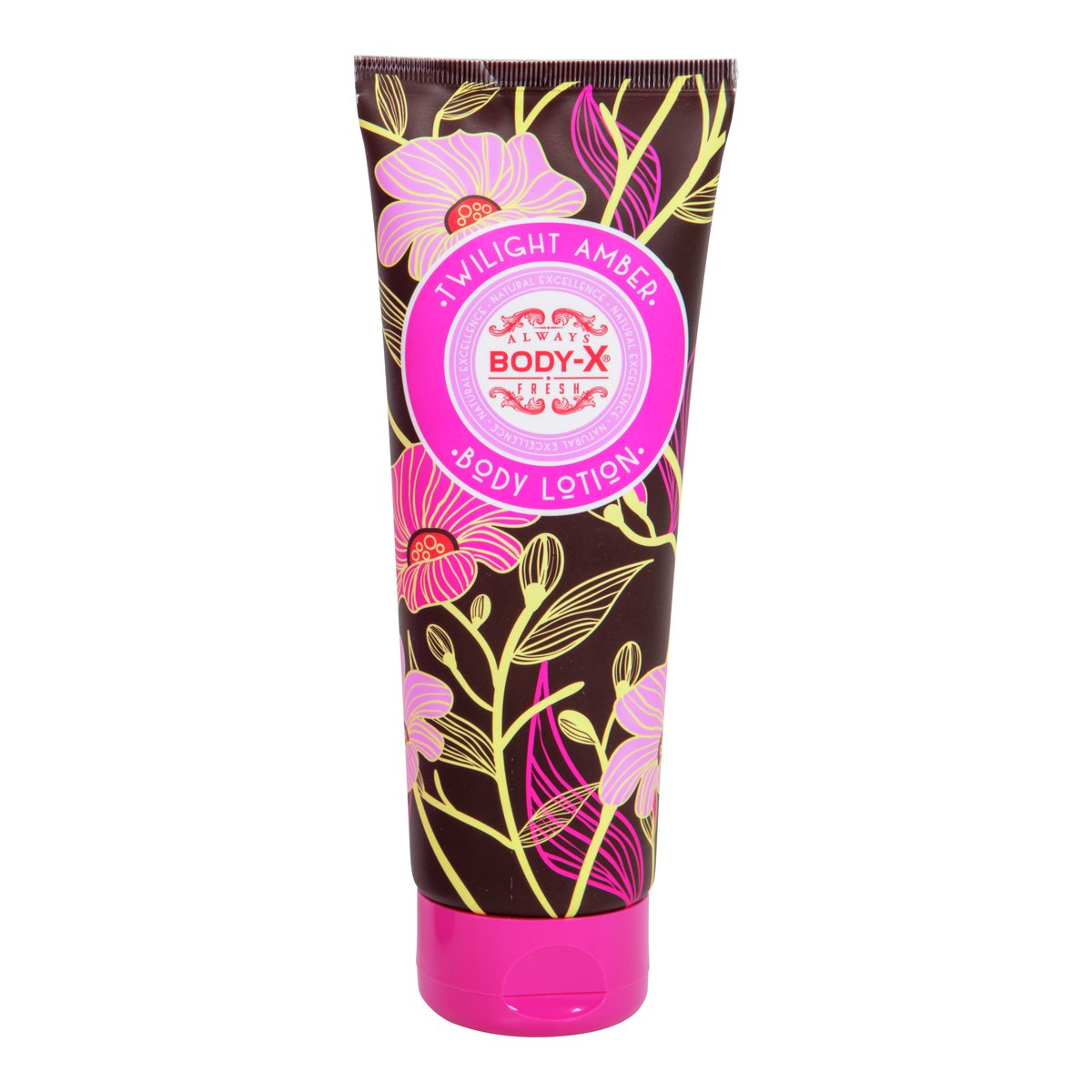 Body Lotion-KRE7000
