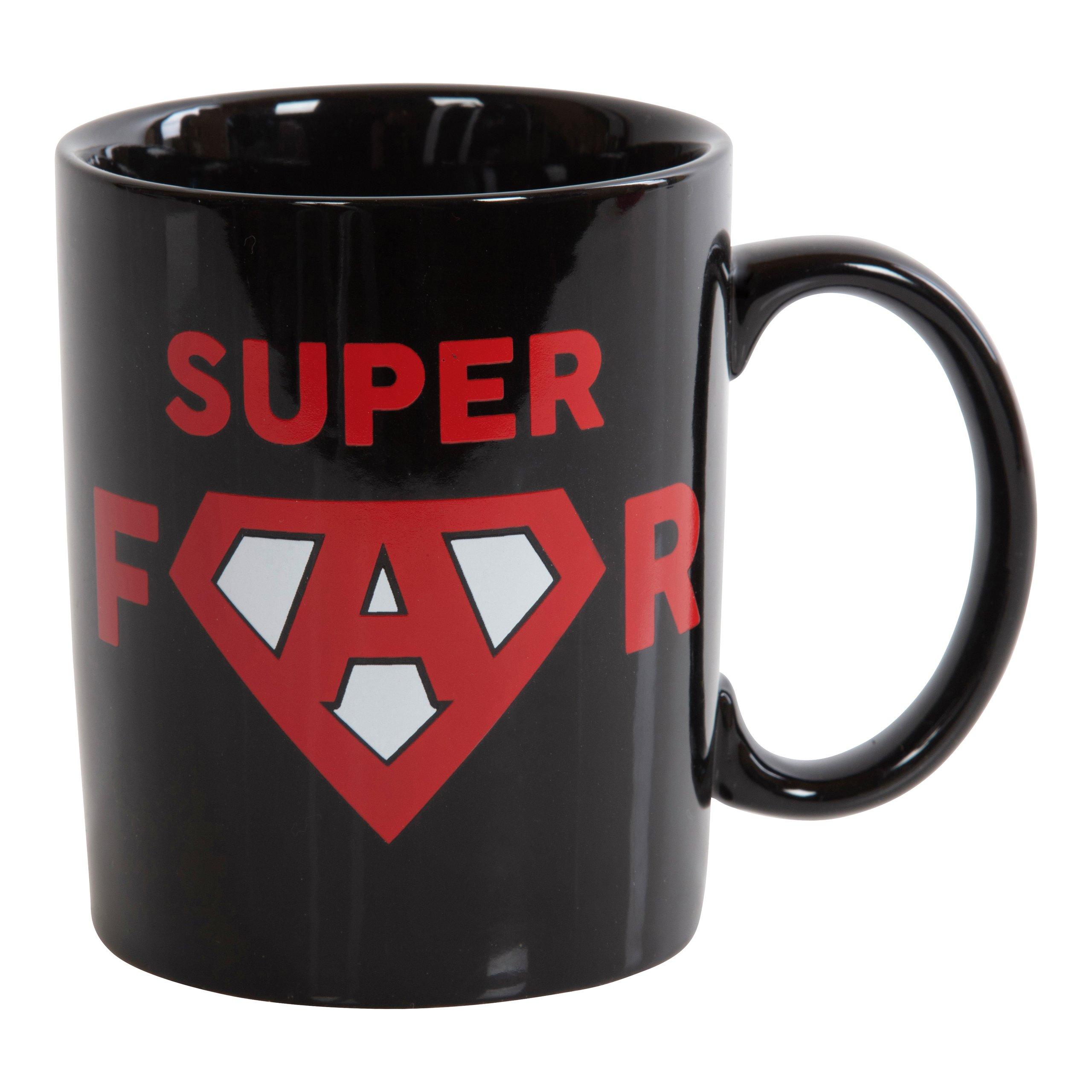 SUPERFAR KRUS 300ML-KRU5012