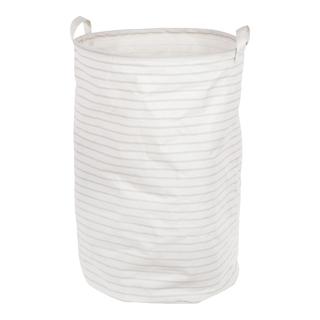 Tvättkorg-KUR163